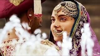 Ranveer singh deepika marriage  whatsapp status video