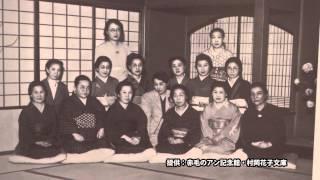 「シティーニュースおおた」平成26年4月1日~30日放送.