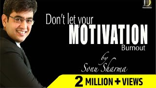 How to Sell ! Latest Series on Sales ! Sonu Sharma
