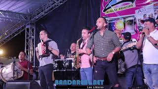 La Pobre Adela - Banda Real (En Vivo) 2020