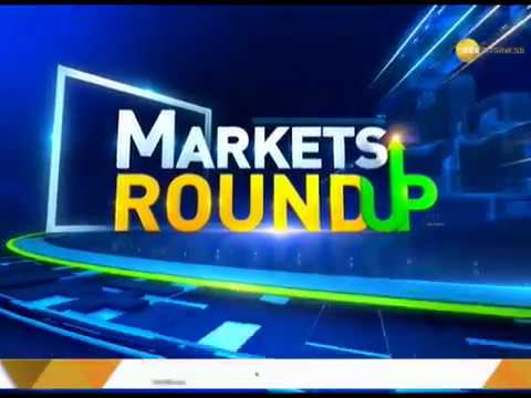 Markets RoundUp: Know how market traded @ November 03, 2017