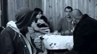 Короткометражный сериал дети 90 - х 2013 8 эпизод