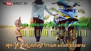 Story wa anak motor jupiter mx 135 kekinian 2019
