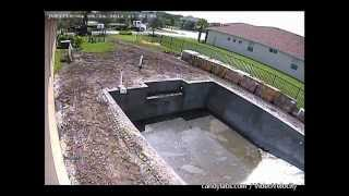 Building Swimming Pool in a Month(, 2012-09-25T02:38:19.000Z)