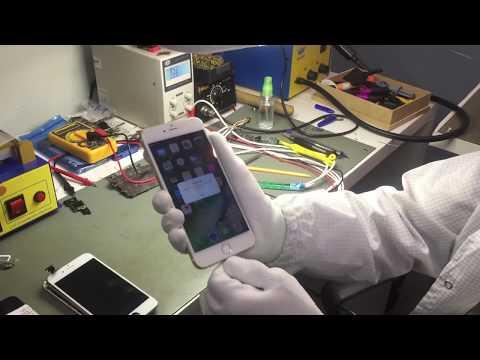 iphone-não-liga-(procedimento-para-fazer-em-casa,-antes-de-levar-a-uma-assistência-técnica)-aj-cell