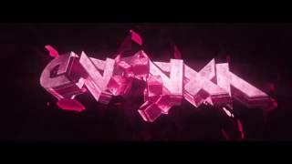 Intro for Razr Galaxy GFX