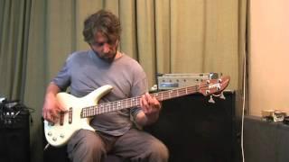 �������� ���� Handy Pepper Bass Demo 3 ������