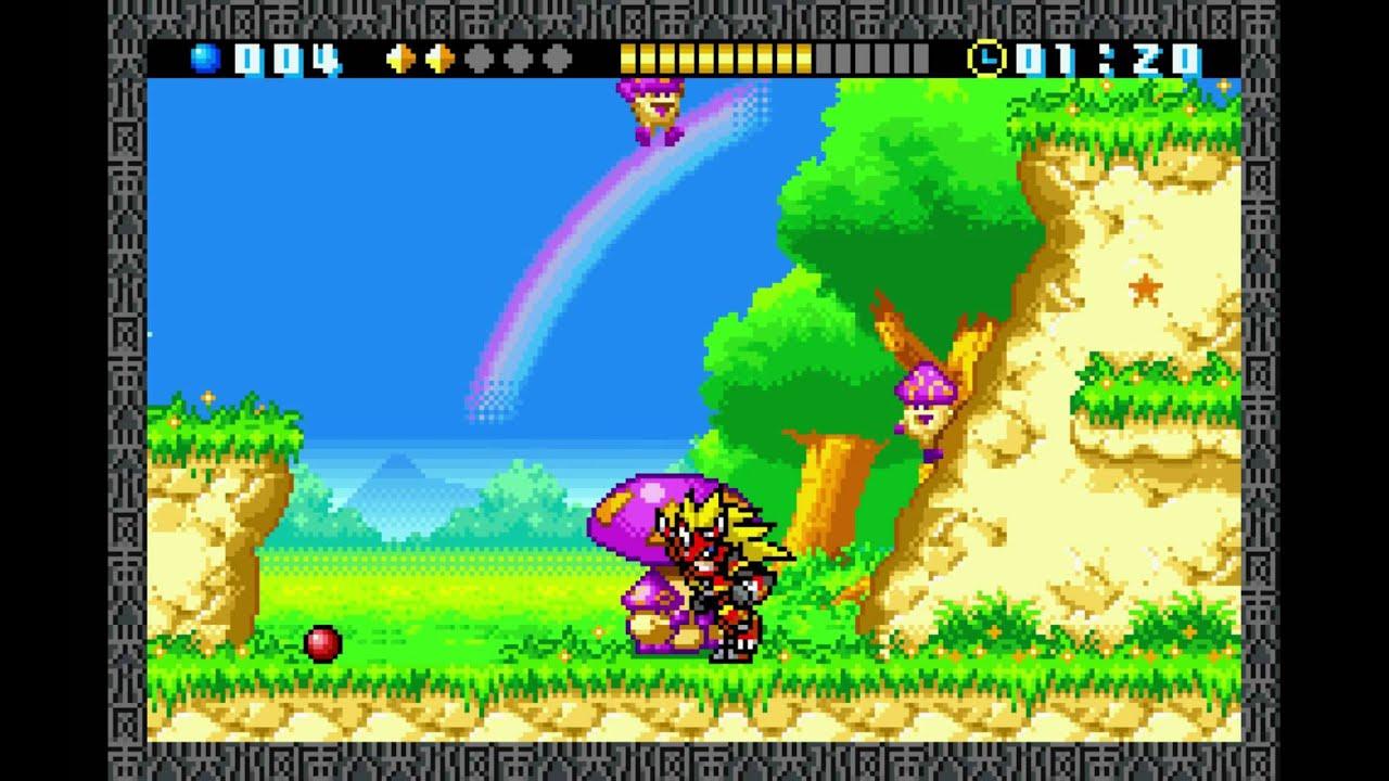 Digimon Battle Spirit 2 Rising Sun Gameplay GBA