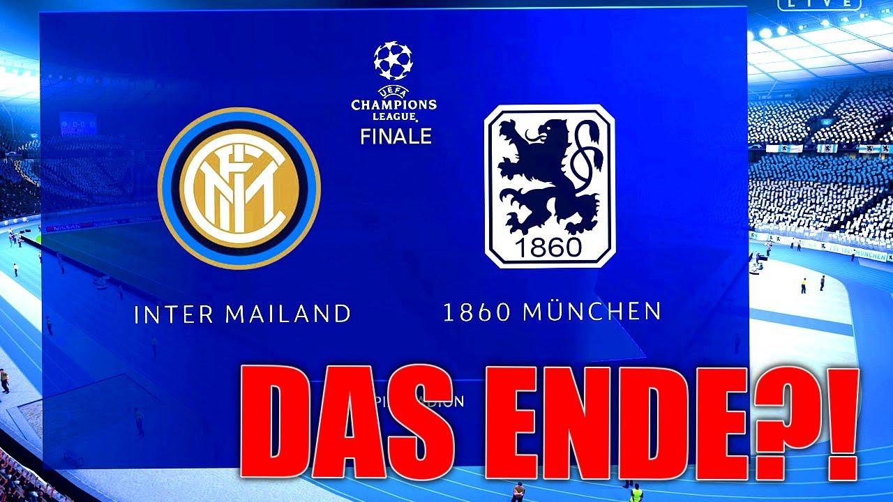 1860 Champions League