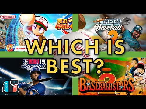 what-is-the-best-baseball-game-for-the-nintendo-switch-(2019)?