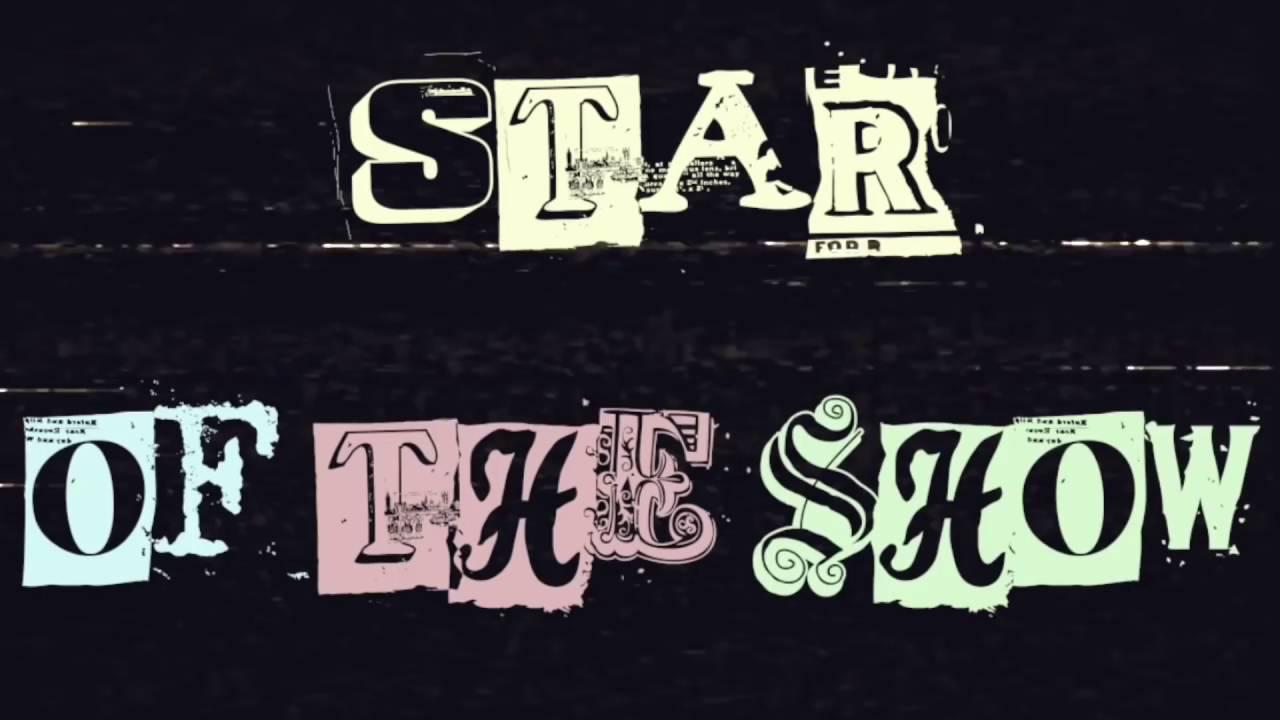f3b09879d642  UTAU  Star of the Show - Sonata  Cover  - YouTube