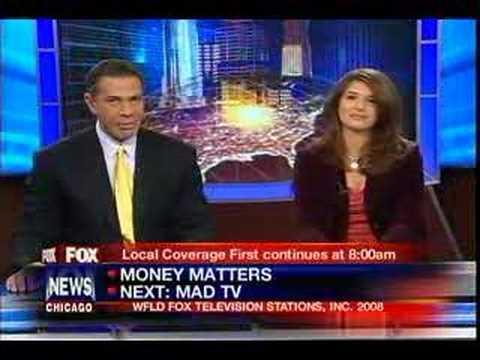 Live | WJBK - FOX 2 Detroit News. Breaking news, weather ...