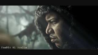Tiraera Pa' Don Omar y Kendo (Pt. 1+2) / Sin Misericordia- Franco El Gorila (Mixeo By Fatality)