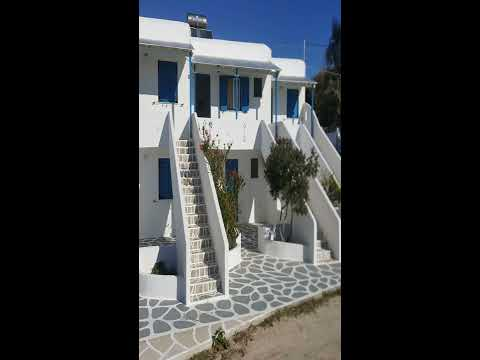 Agkyra - Provatas - Greece