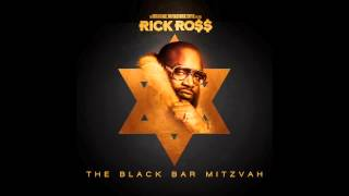 Download Rick Ross feat. Lil Wayne & Detail - No Worries  [HQ + Lyrics] MP3 song and Music Video