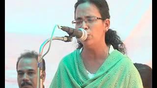 K K Rama Ambalappuzha Speech