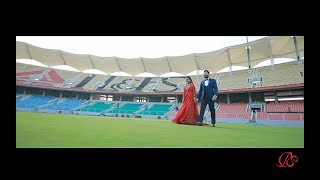 Arshiya Weds Mohammed | Wedding Highlights | Greenfield