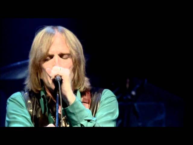 tom-petty-and-the-heartbreakers-southern-accents-christian-kuhrau