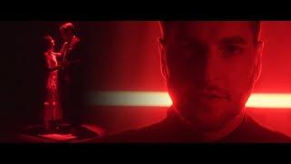 Смотреть клип Solence - Death Do Us Part