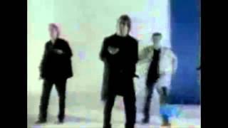 Boikot (Musical Group)