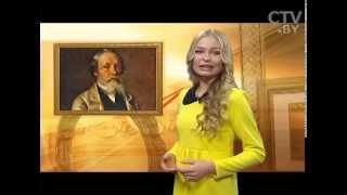 видео Цветы и плоды – Иван Хруцкий