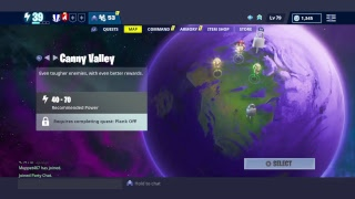 Fortnite Save The World Trading + MASSIVE GIVEAWAY