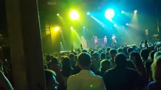 Стрелки - На вечеринке (Дискач 90-х) Спб