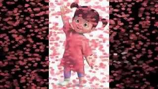 Gambar cover putri bahar - pusing pala barbie chipmunks