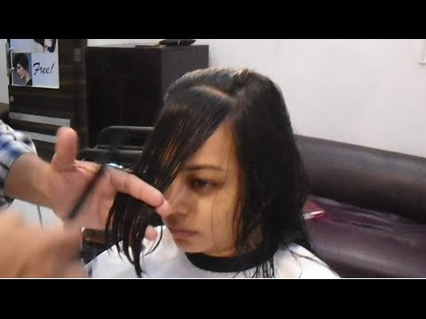 makeover-haircut-part-6-(crunch-feather)