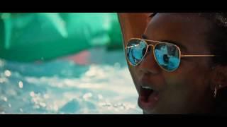 Slatta Ft. Lavaman - In The Morning (Official Music Video) [Soca 2018]