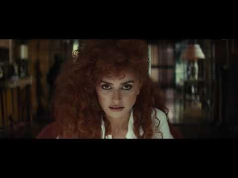 OFFICIAL COMPETITION | Trailer | 2021 Penélope Cruz, Antonio Banderas Movie