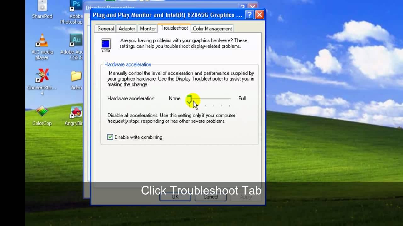 Opengl 2. 0 download windows 7 32 bit filehippo downloads by.