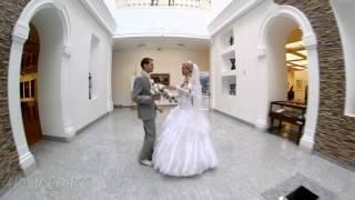 Свадебный Клип (Avril Lavigne i love you).MP4(Свадебная видеосъемка Full HD в Минске WEDDING VIDEO WWW.HDVIDEO.BY Группа в контакте http://vk.com/hd_minsk., 2013-02-24T18:45:43.000Z)