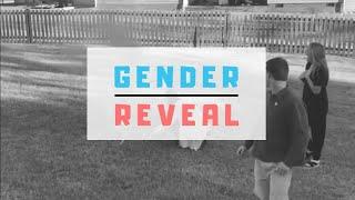 OFFICIAL GENDER REVEAL | TEEN MOM VLOG
