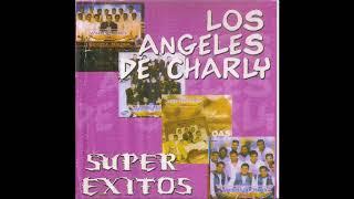 Los Angeles De Charly - Super Exitos