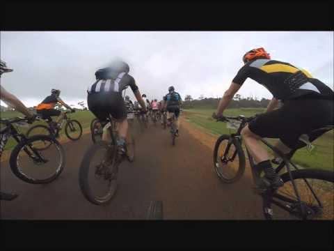 2015, Cape to Cape race stage 3, John van Wyhe