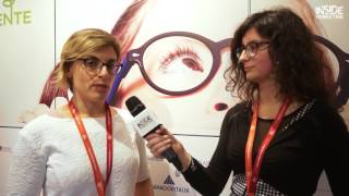 Quale il contributo dell'eye-tracking per il marketing? | Raffaella Calligher