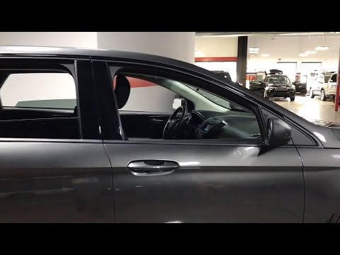 2015 Ford Edge Oakbrook, Highland Park, Northbrook, Schaumburg, Chicago, IL 14069