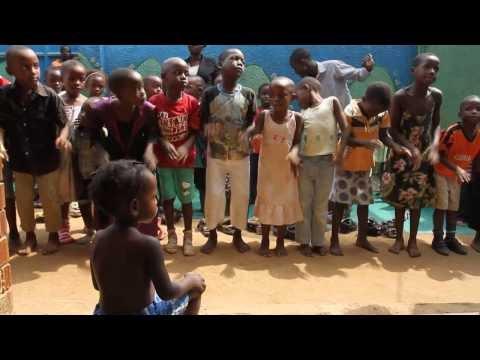 Little Light Children's Center 2 UGANDA AFRICA