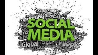 Restaurant Marketing - 5 Proven Secrets of Social Media Success for Your Restaurant