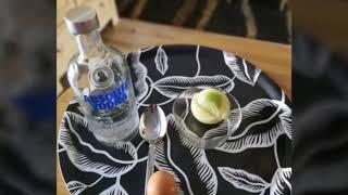 Как приготовить армянский кюфта ( Քուֆտա)