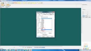 Gerber Pattern Making Software Free Download
