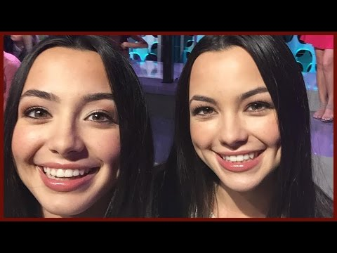 THE MERRELL TWINS BEST SUMMER EVER! On TOP FIVE LIVE w/ Hunter March