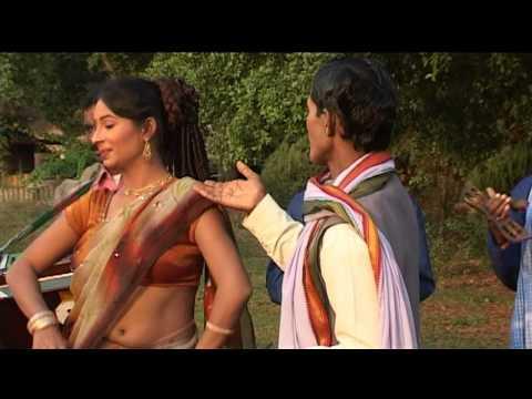 Saiyan Kuwari Chirai Rampreet Bhojpuri Chaita Holi Song Sangam Entertainment