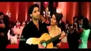Aankh Hain Bhari Bhari Aur Tum Muskurane Ki Baat Karte Ho mp4   YouTube