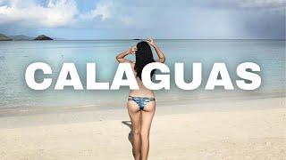 Calaguas, Camarines Norte — 1-Minute Travel Film (2018) // by Strip Adventures