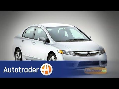 2011 Volkswagen Jetta - AutoTrader New Car Review
