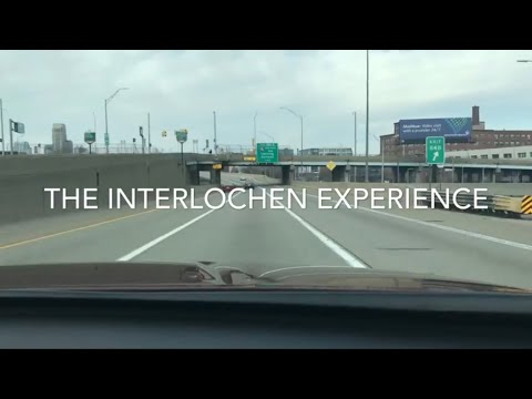 The Interlochen Experience