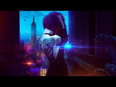 Epic Music Mix | Weekend Revolution - Beautiful Vocal Mix | SG Music