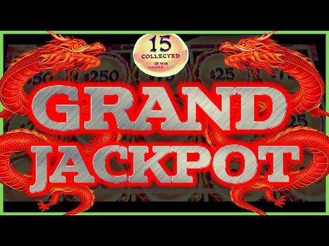 Casino Arizona Trivia